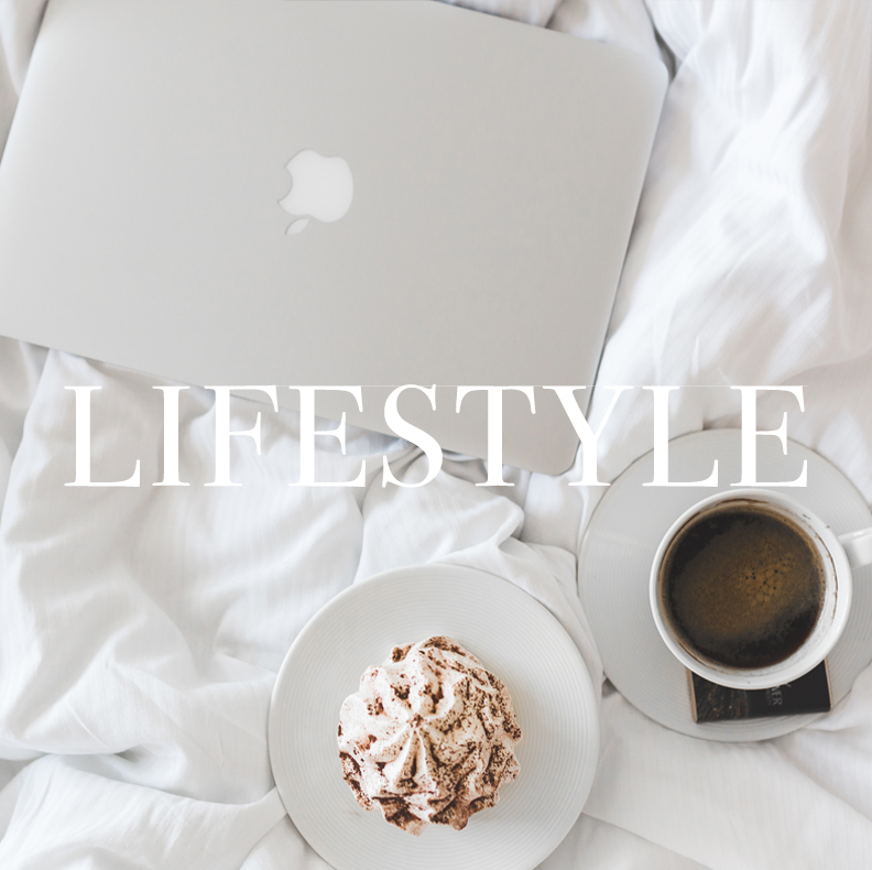 lifestyle-thumbnail02.jpg