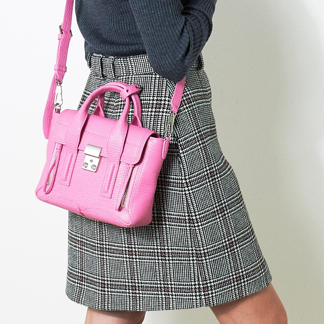 pink pashli.jpg