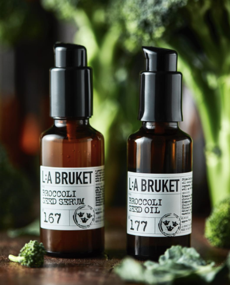 broccoli-seed-serum-labruket.png