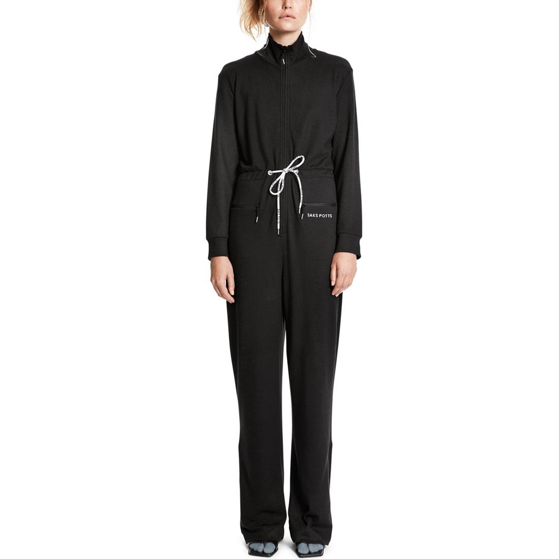_Louise-P-jumpsuit-black.jpg