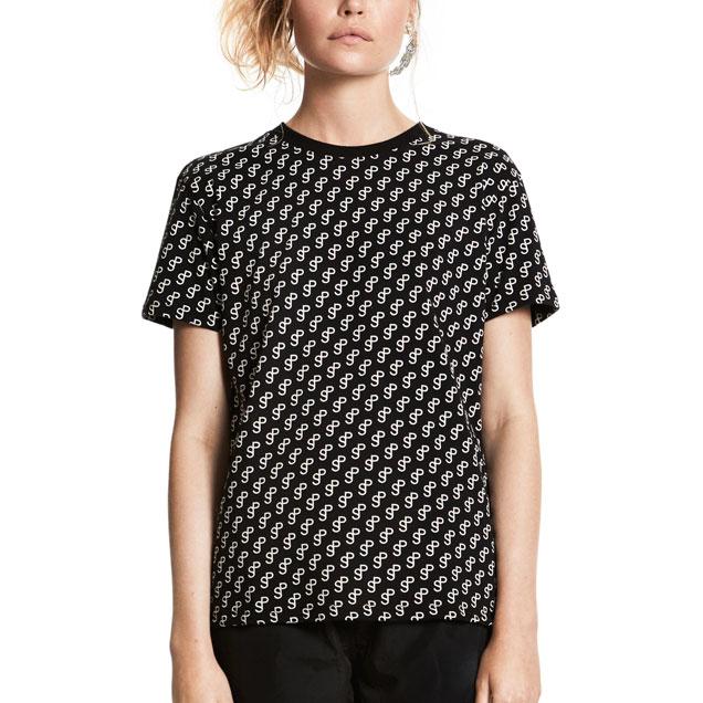Margate-SP-T-Shirt-black.jpg