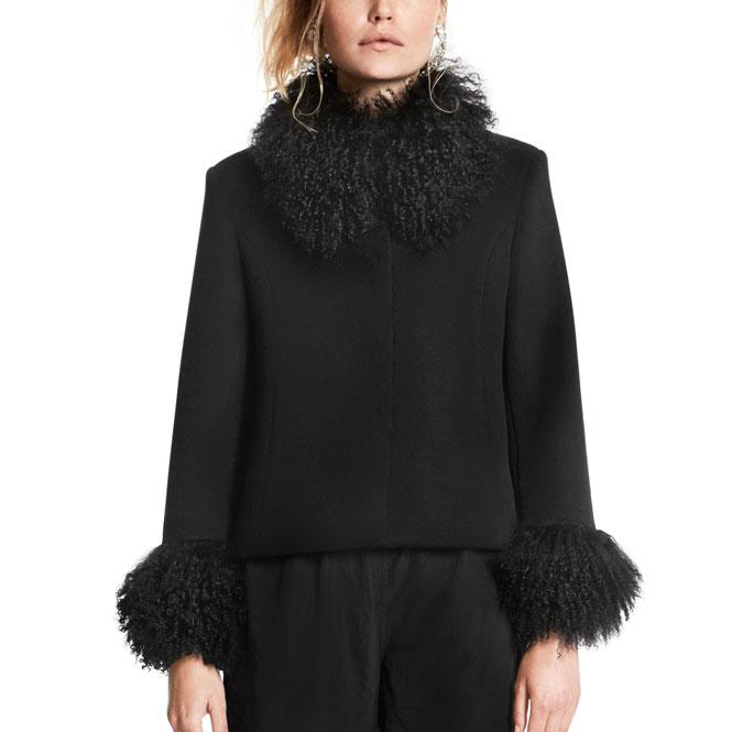 _Dorthe-Jacket-Black.jpg