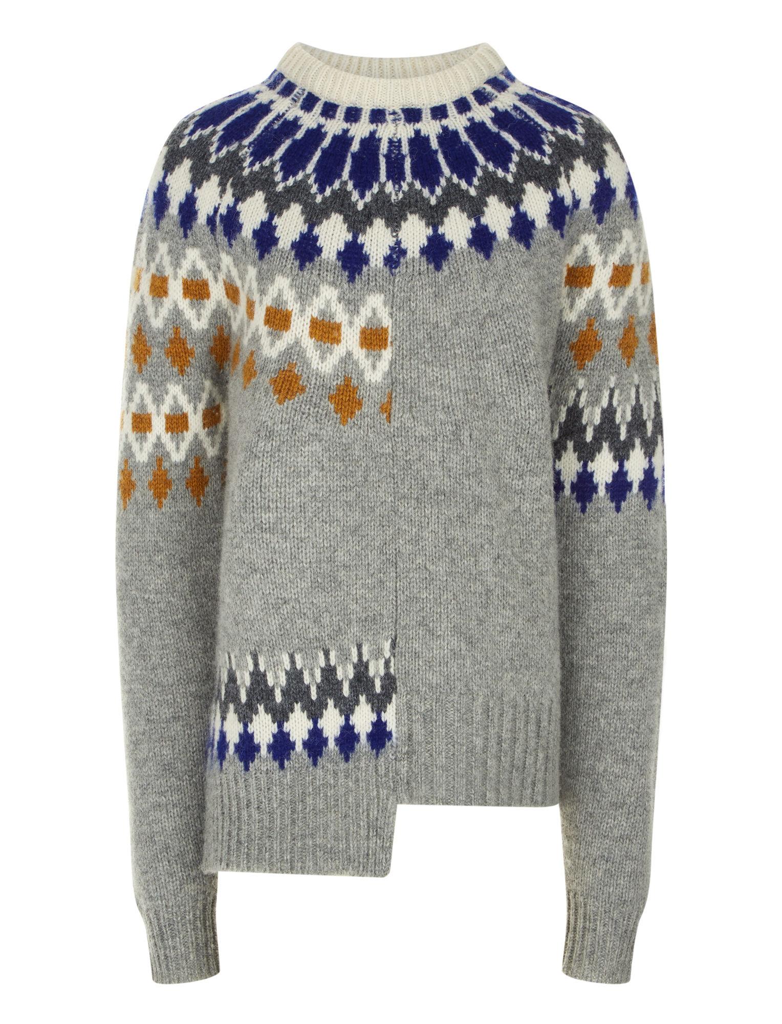 JOSEPH-Patchwork-Sweater-Fair-Isle-Knit-Multicolor-jf0018630050-1.jpg