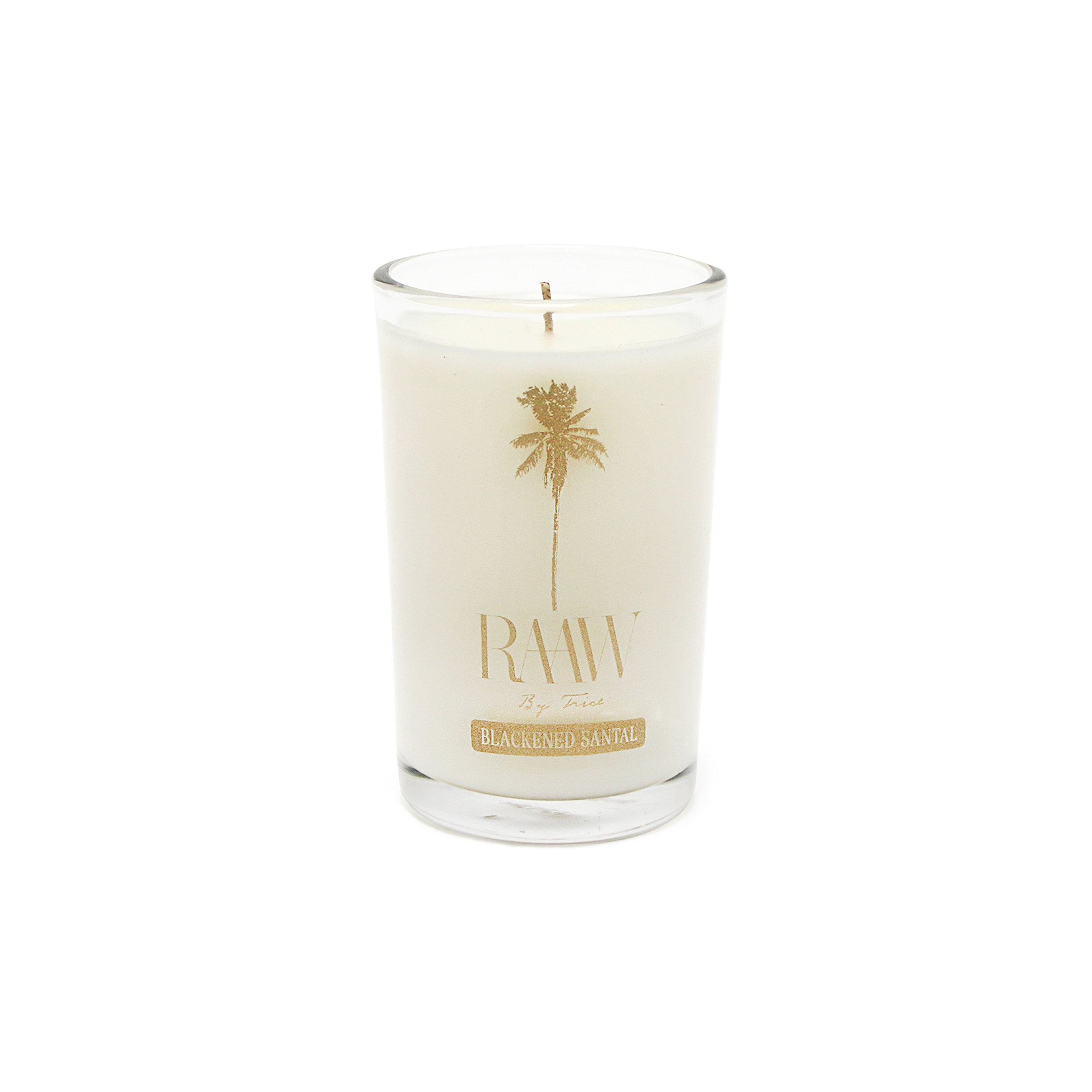 BLACKENED SANTAL CANDLE_1.jpg