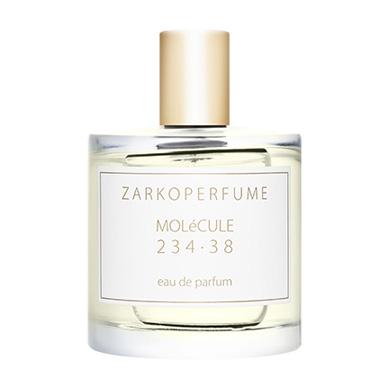 zarko-parfume-molecule.jpg