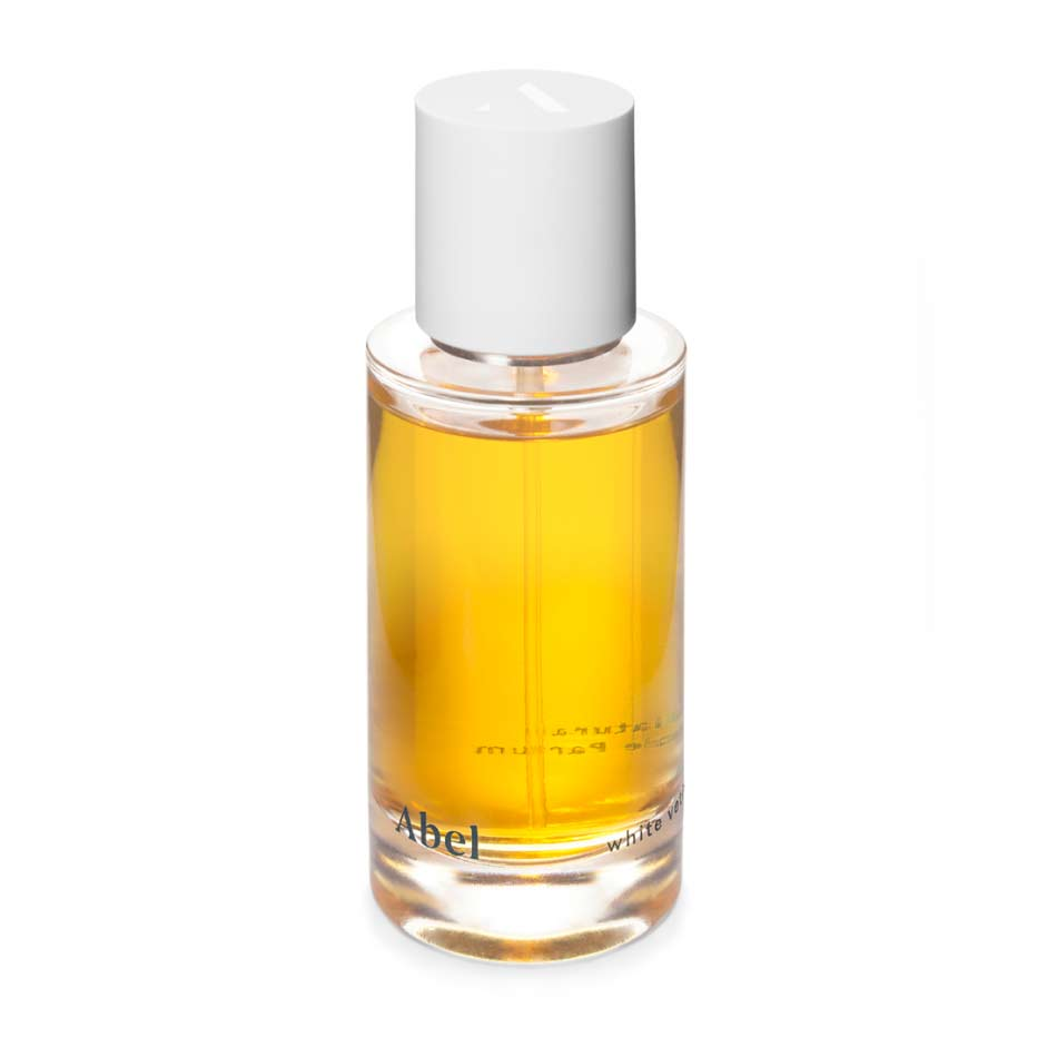 white_vetiver_50ml.jpg