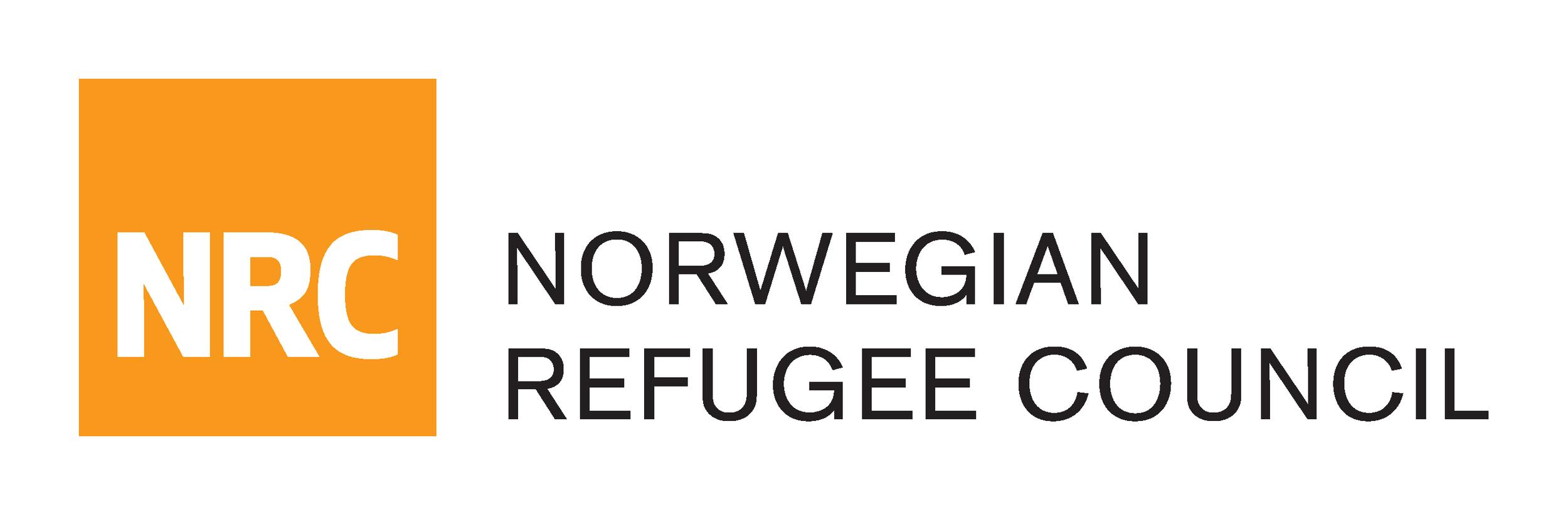 NRC_ENG_logo_horizontal_PMS144_pos_LEFT.PNG