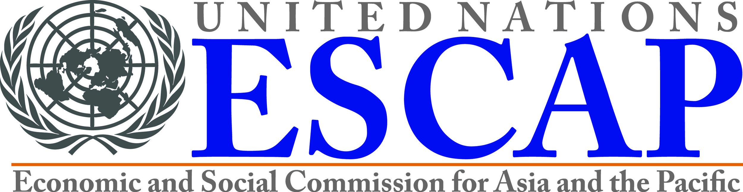 FINAL ESCAP LOGO 2008.jpg