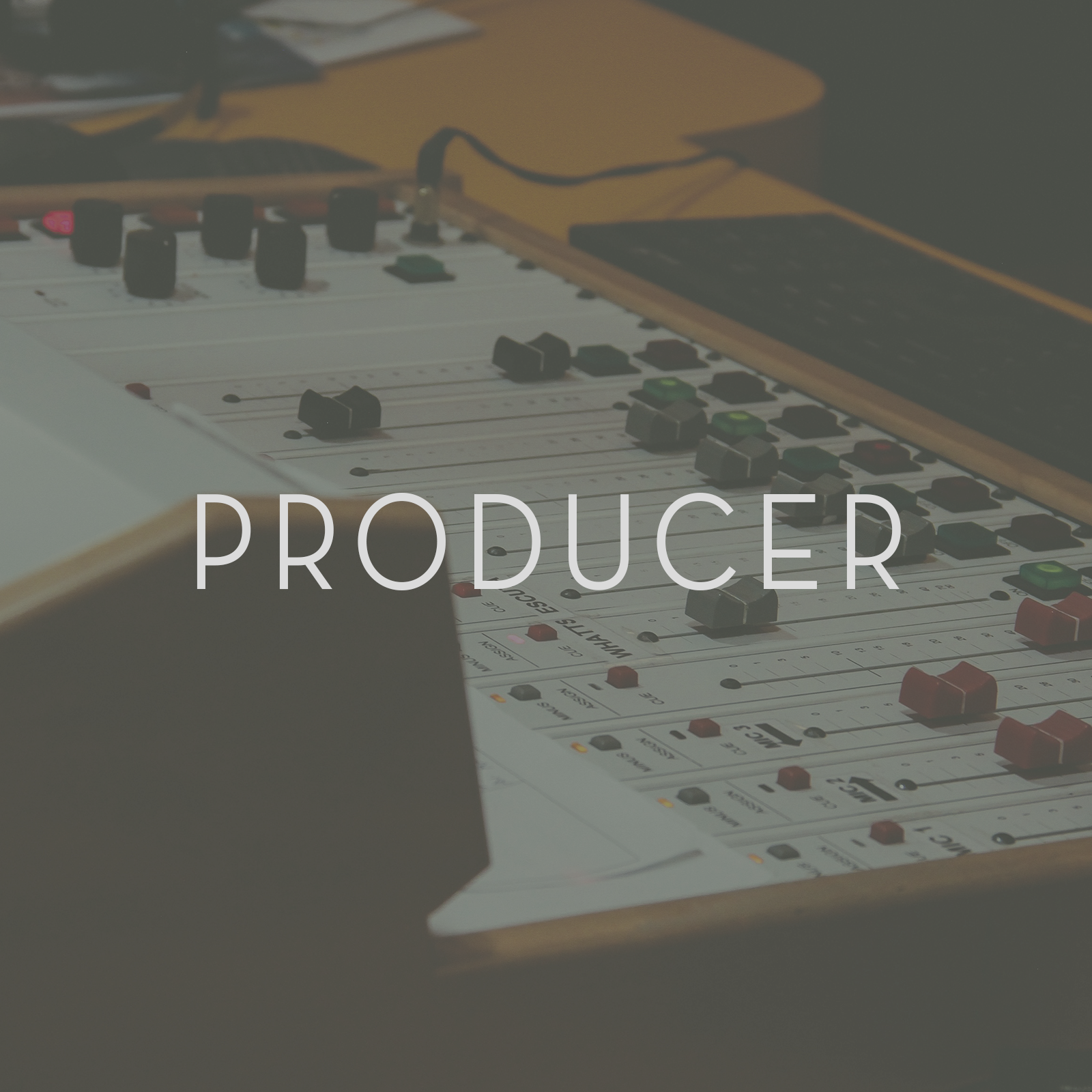 producer.png