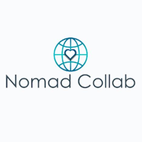 Nomad Collab with Lindsey Nubern of NuventureTravels.com