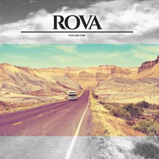 ROVA Magazine with Lindsey Nubern.jpg