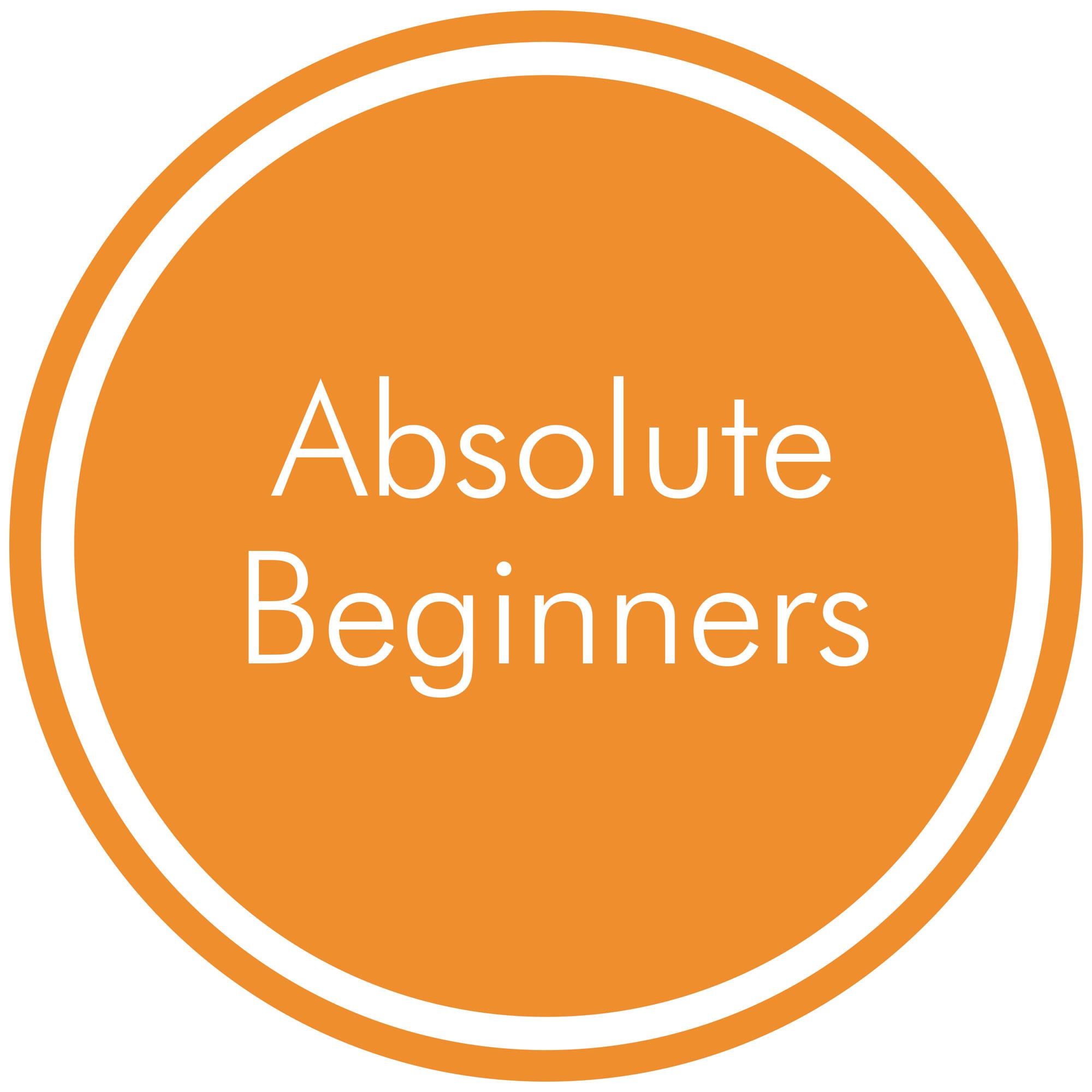 Absolute-Beginners.jpg