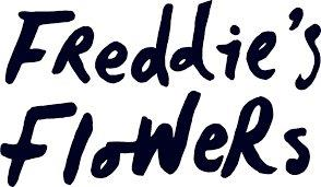 Freddies Flowers Logo.jpg