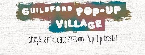 Guildford Pop Up Village Logo.jpg