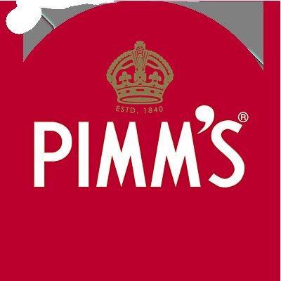 Pimms Logo.jpg