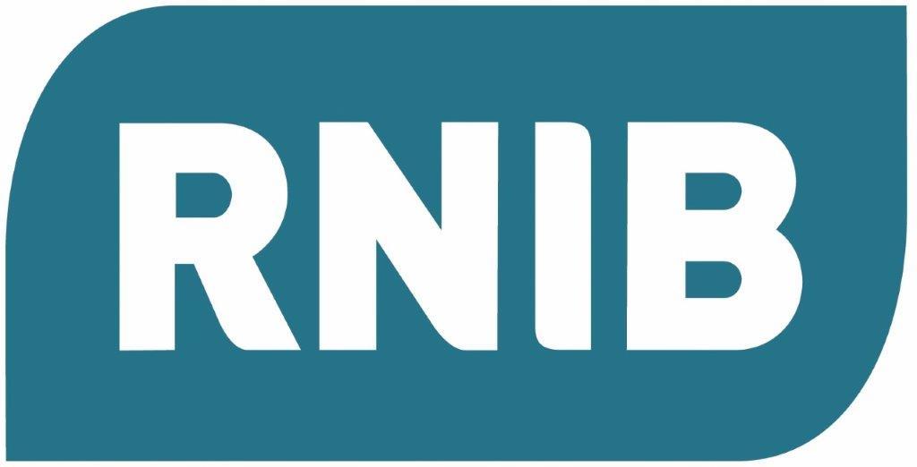 RNIB-Logo.jpg