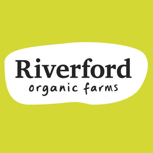 Riverford Farm Logo.png