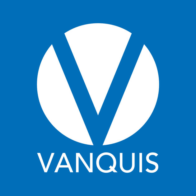 Vanquis Logo.jpg