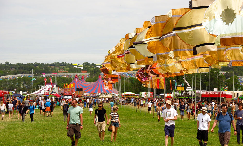 festival-space-summer-festival-concessions-blog-article-image-2.jpg