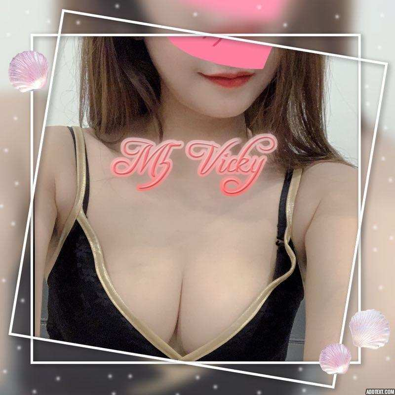Young and sexy with attitude! Vicky - Young and naughty with awesome service and looks to match Vicky is cheeky and fun who likes to take her man for a ride! Size 4 slim Bust: C cupHeight: 160cm talllanguage: English and Chinese Premium, Diamond available