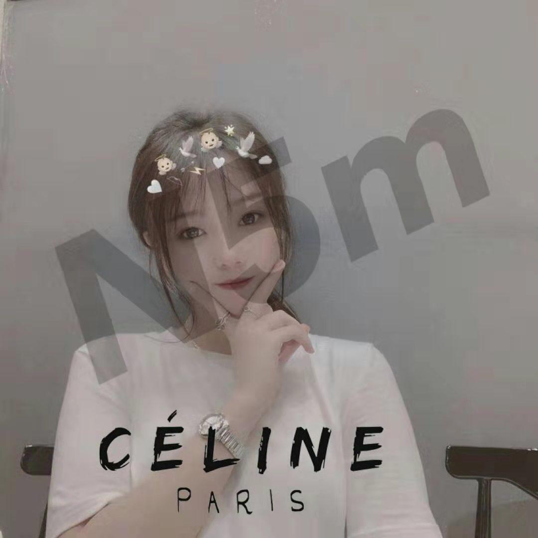 WeChat Image_20190801082557.jpg