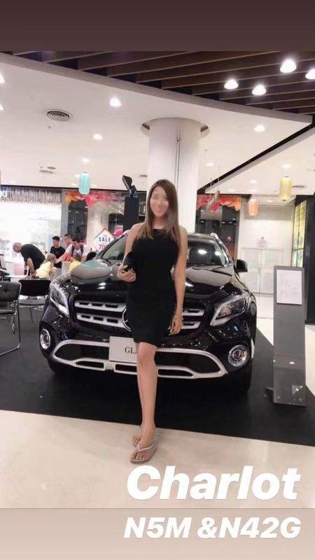 WeChat Image_20190812073534.jpg