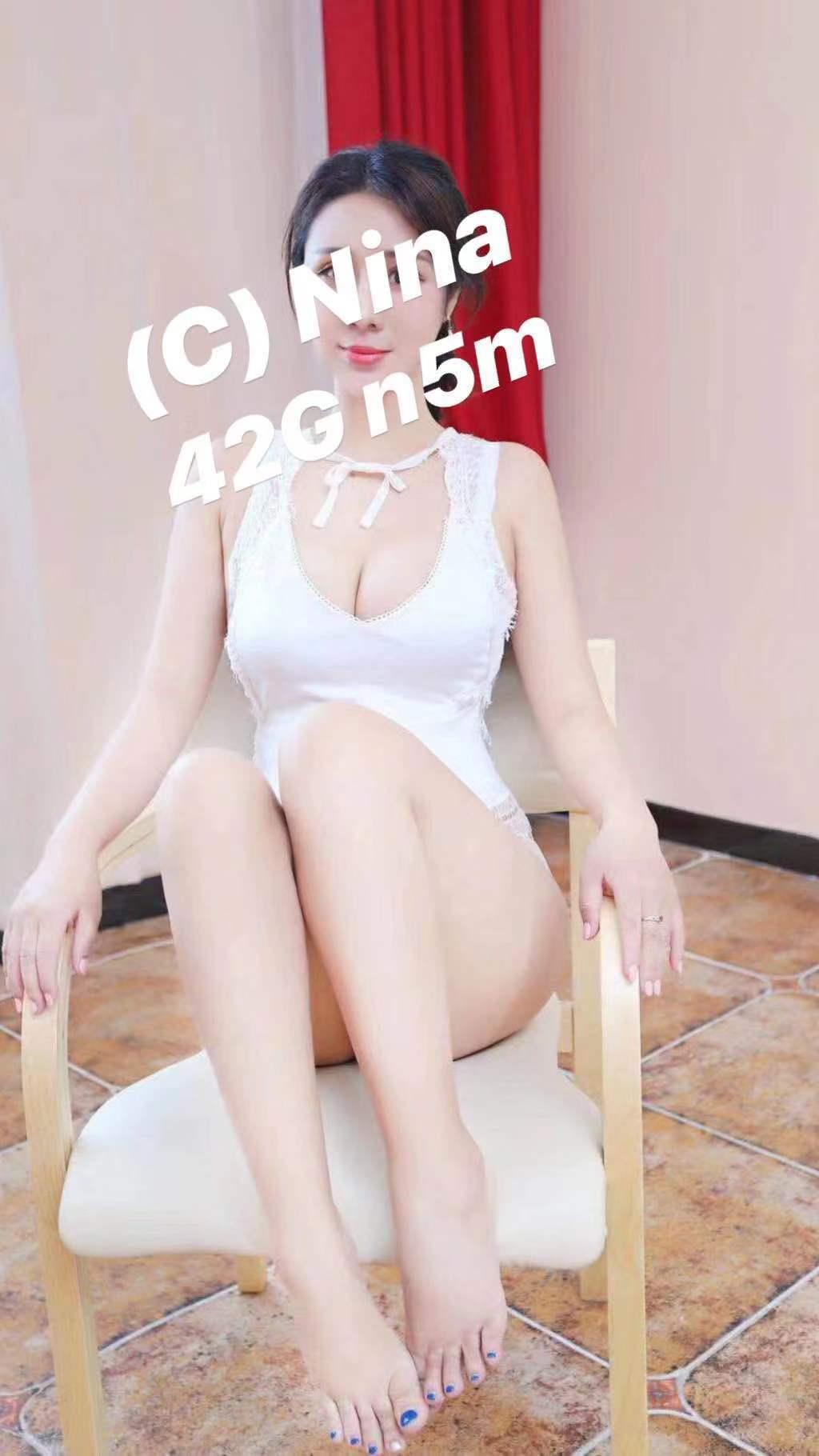 WechatIMG121.jpeg