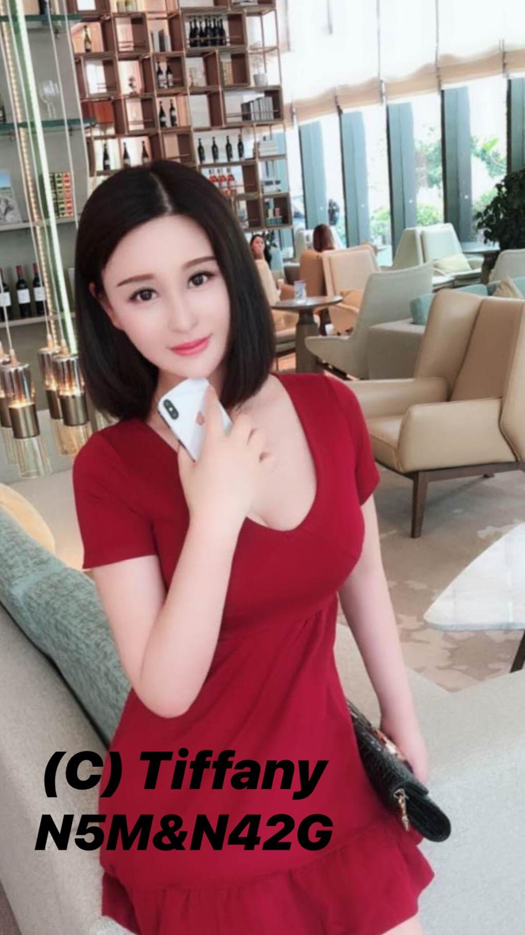 WeChat Image_20190826081850.jpg