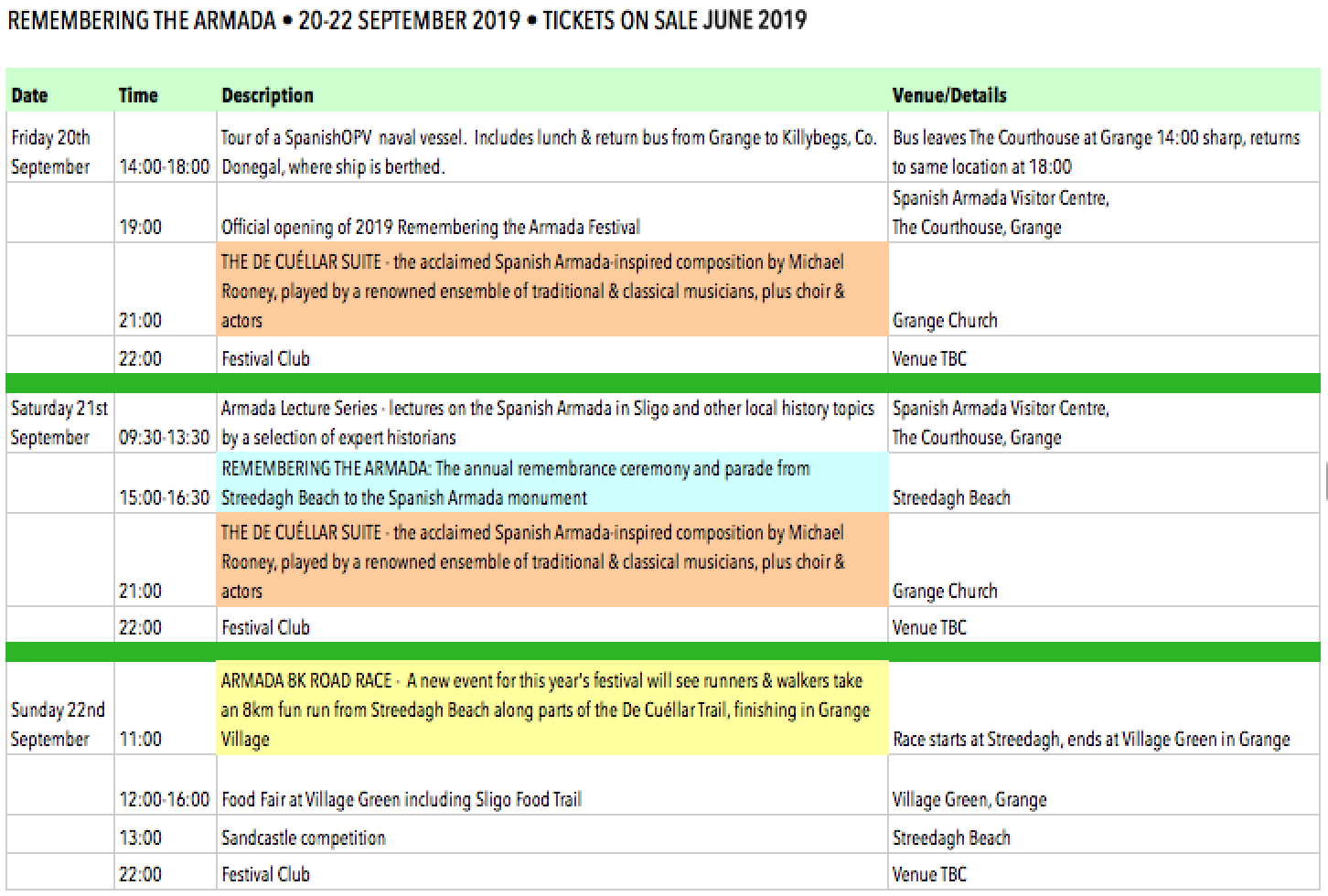 Festival 2019 - At A Glance.png