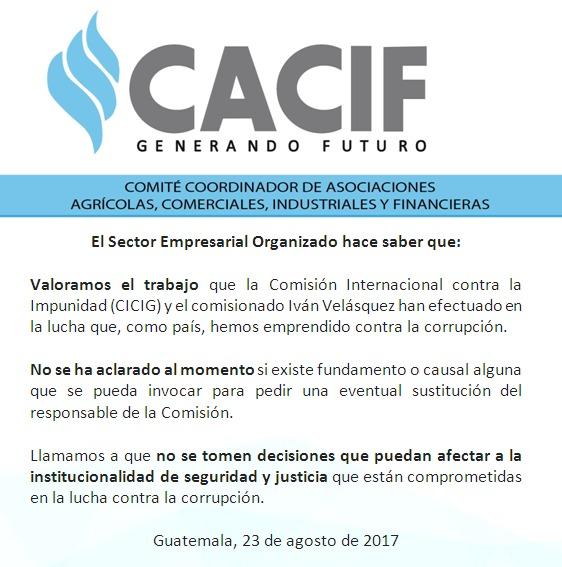 Comunicado Velásquez 23082017.jpeg
