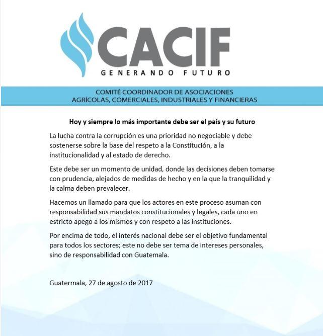 Comunicado CACIF jpg.JPG