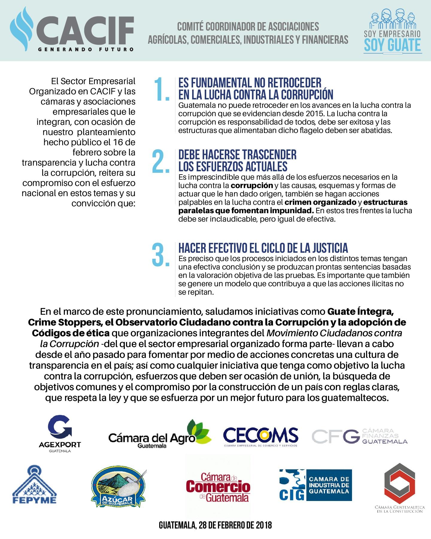 Comunicado CACIF Tema Transparencia final-001.jpg