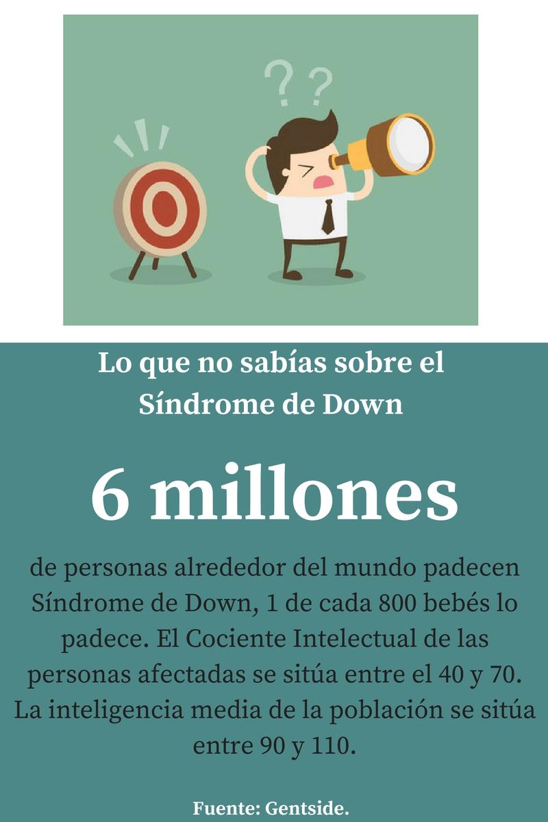 Síndrome de Down.jpg
