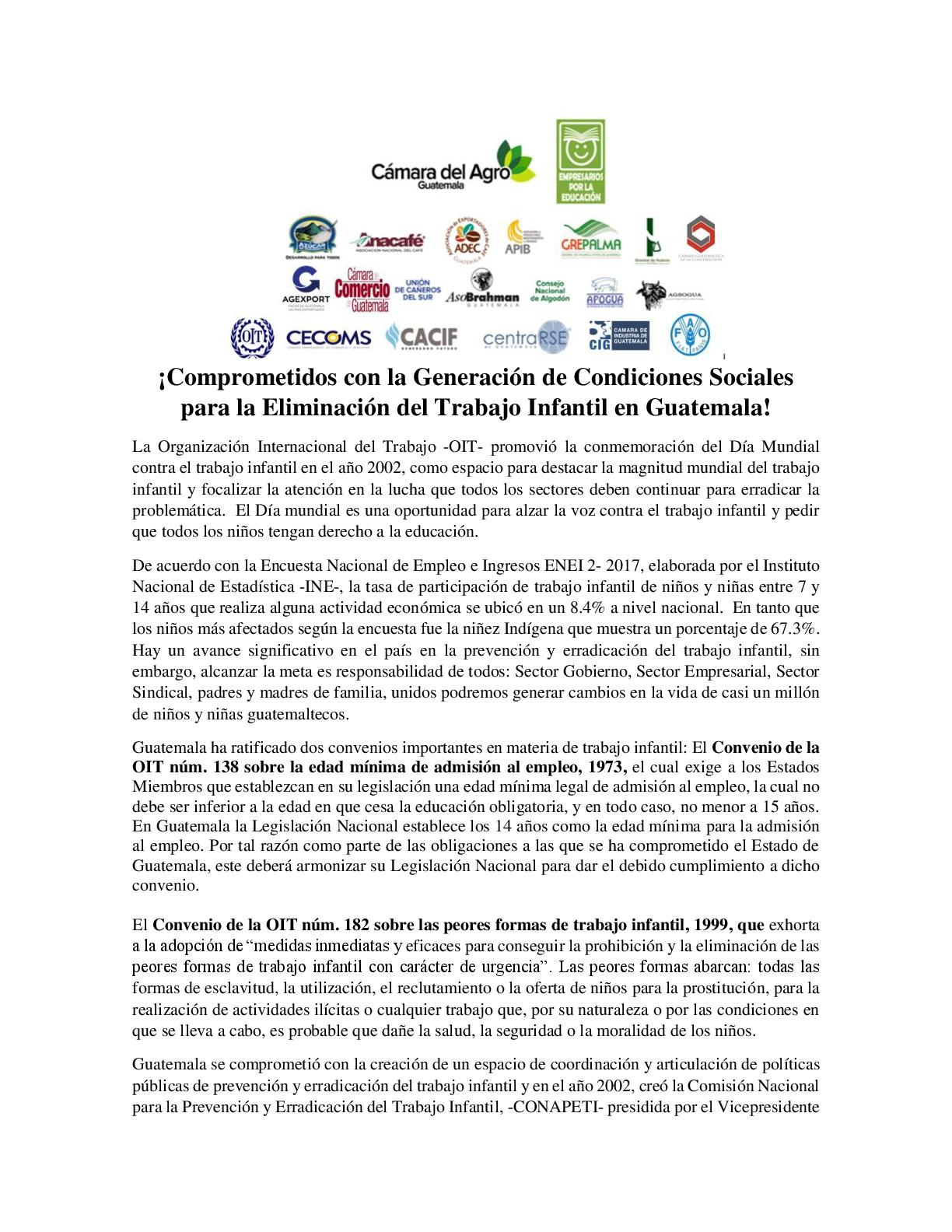 Di_a_Mundial_Contra_el_Trabajo_Infantil_2018_CAMAGRO-001.jpg