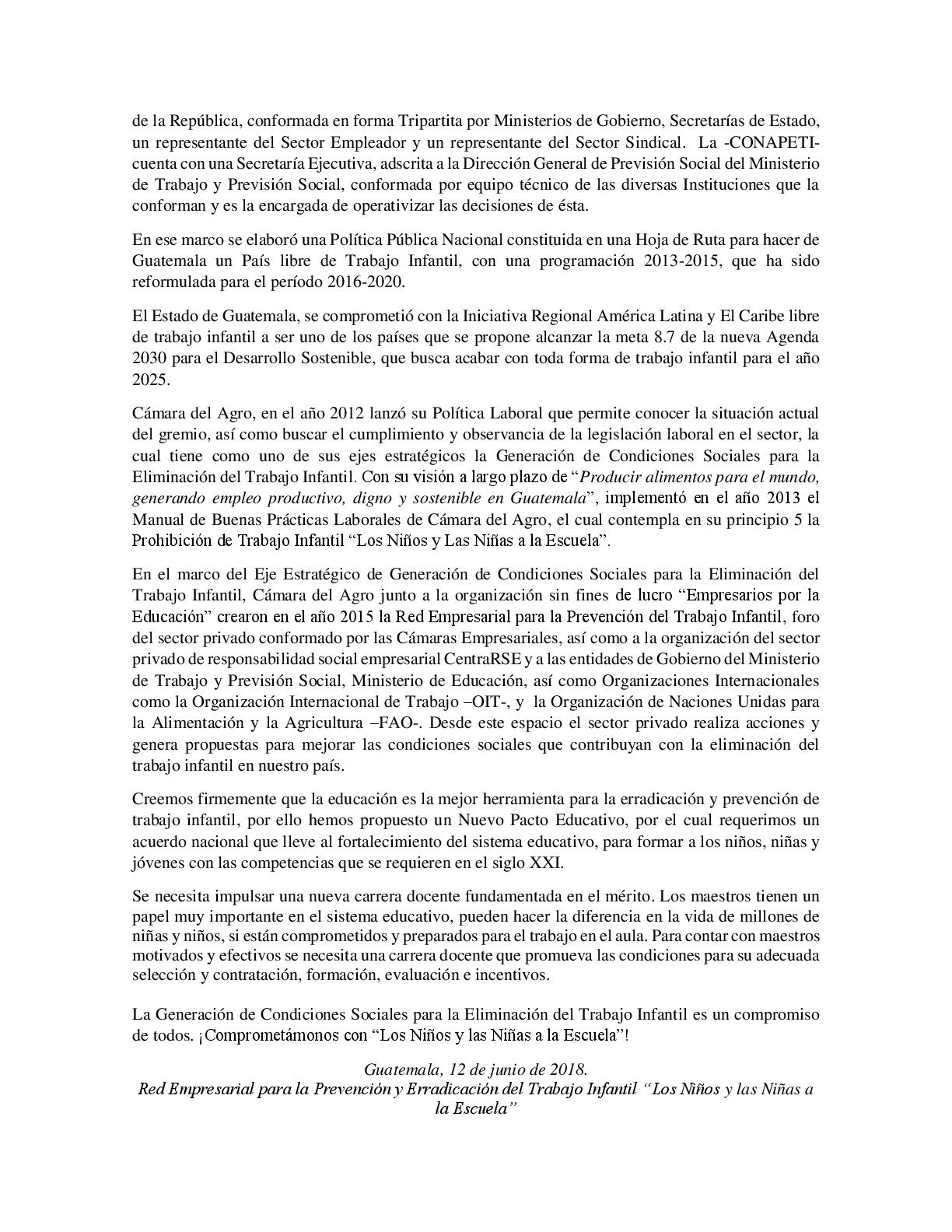 Di_a_Mundial_Contra_el_Trabajo_Infantil_2018_CAMAGRO-002.jpg