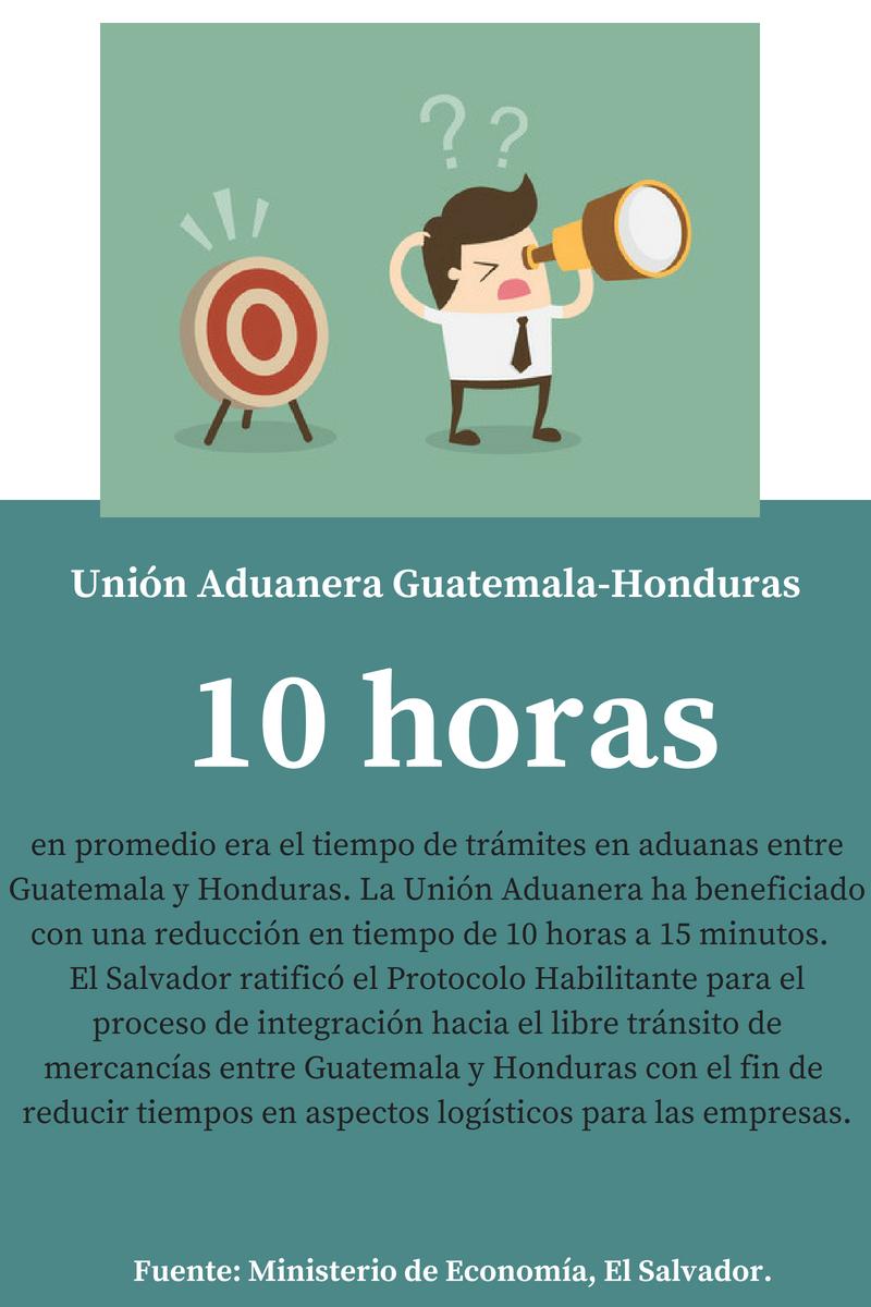 Unión aduanera_adhesión El Salvador.jpg