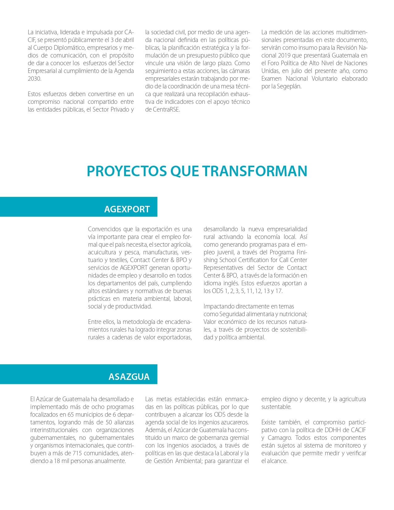 RESUMEN EJECUTIVO-2 (1)_page-0002.jpg