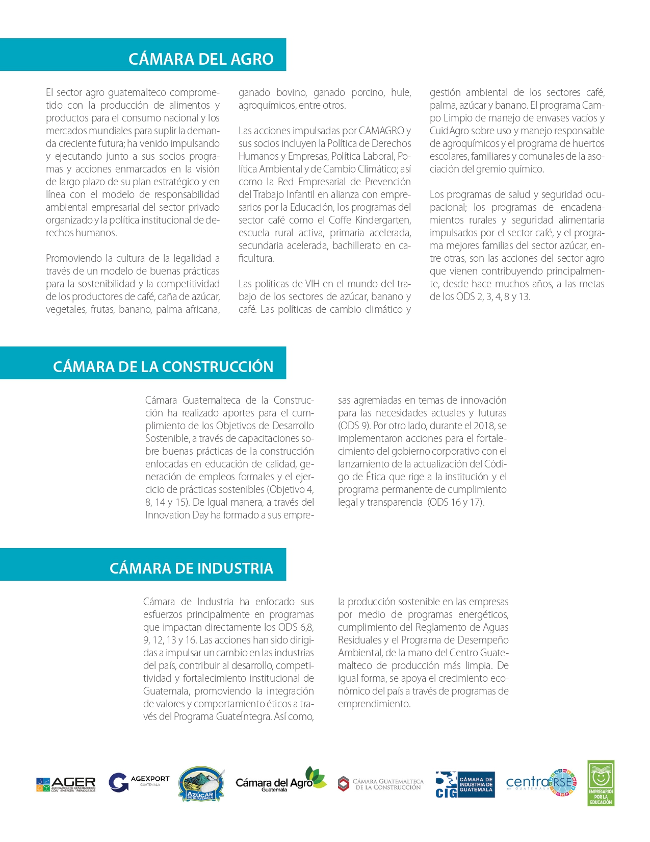 RESUMEN EJECUTIVO-2 (1)_page-0003.jpg