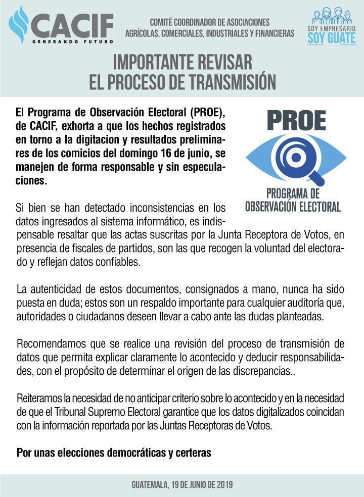 Comunicado Importante revisar el proceso de transmisión.jpeg