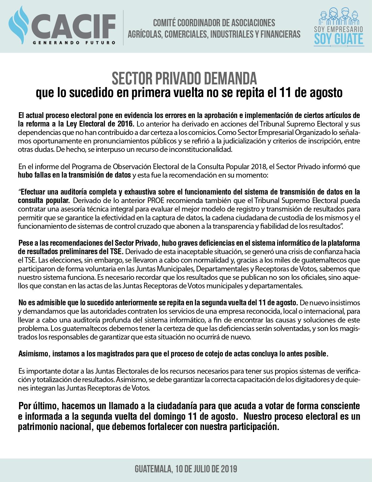 Comunicado Elecciones 10Jul2019_page-0001 jpg.jpg