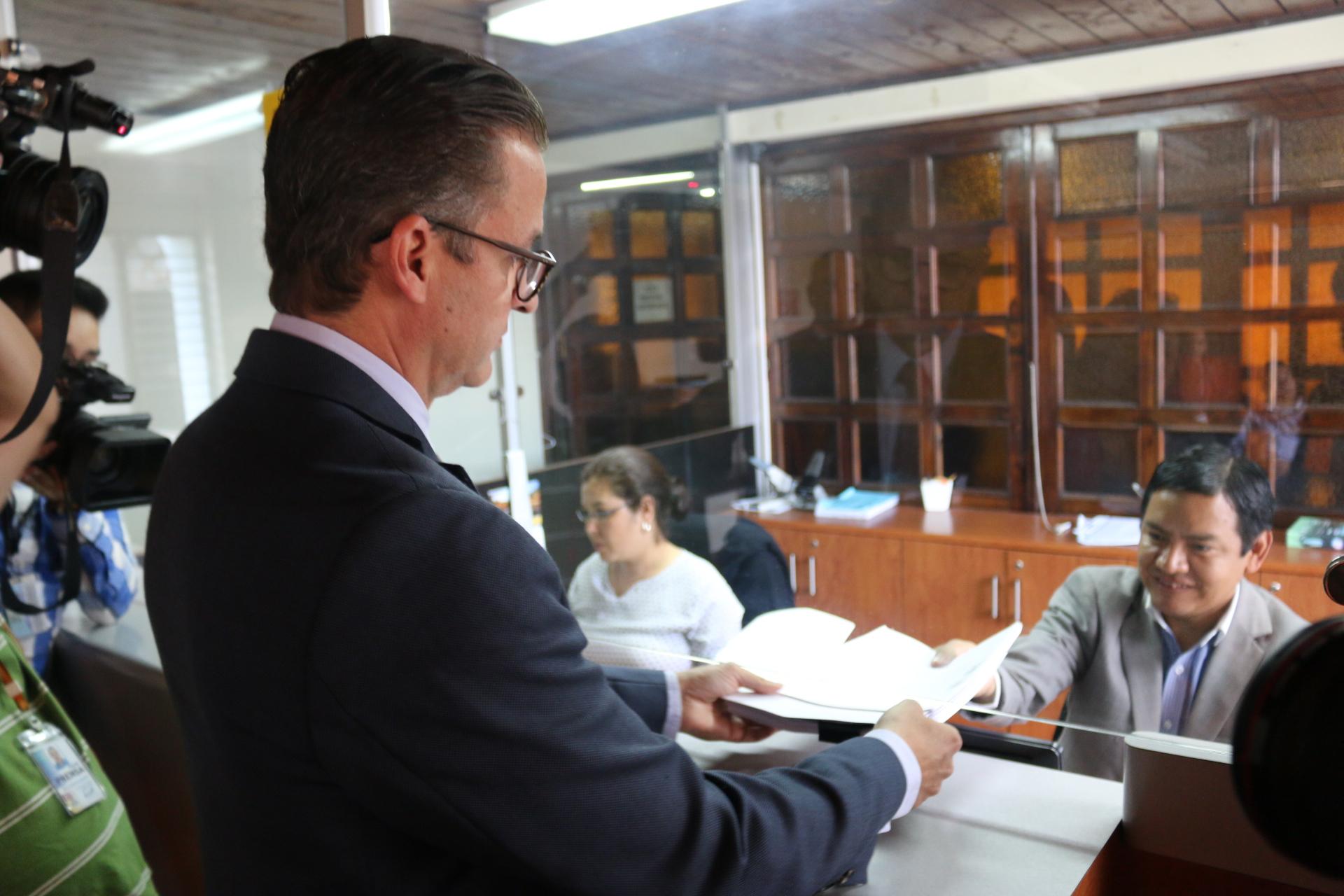 Vicepresidente AGEXPORT, Guillermo Montanob.jpeg