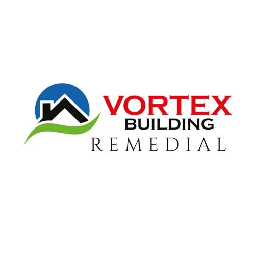 Vortex Remedial.jpg