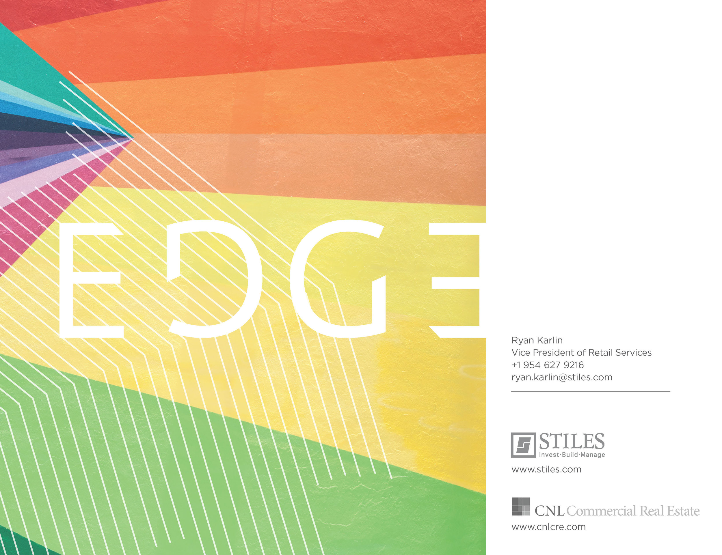 edge_Page_23.jpg