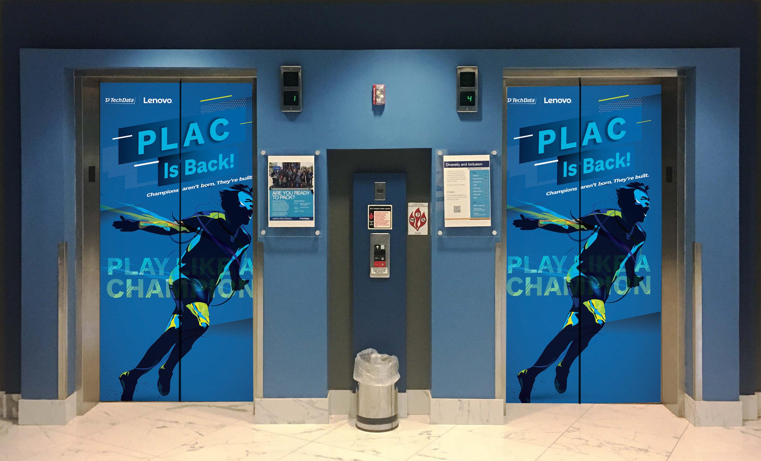 Elevator Bank-mock.jpg
