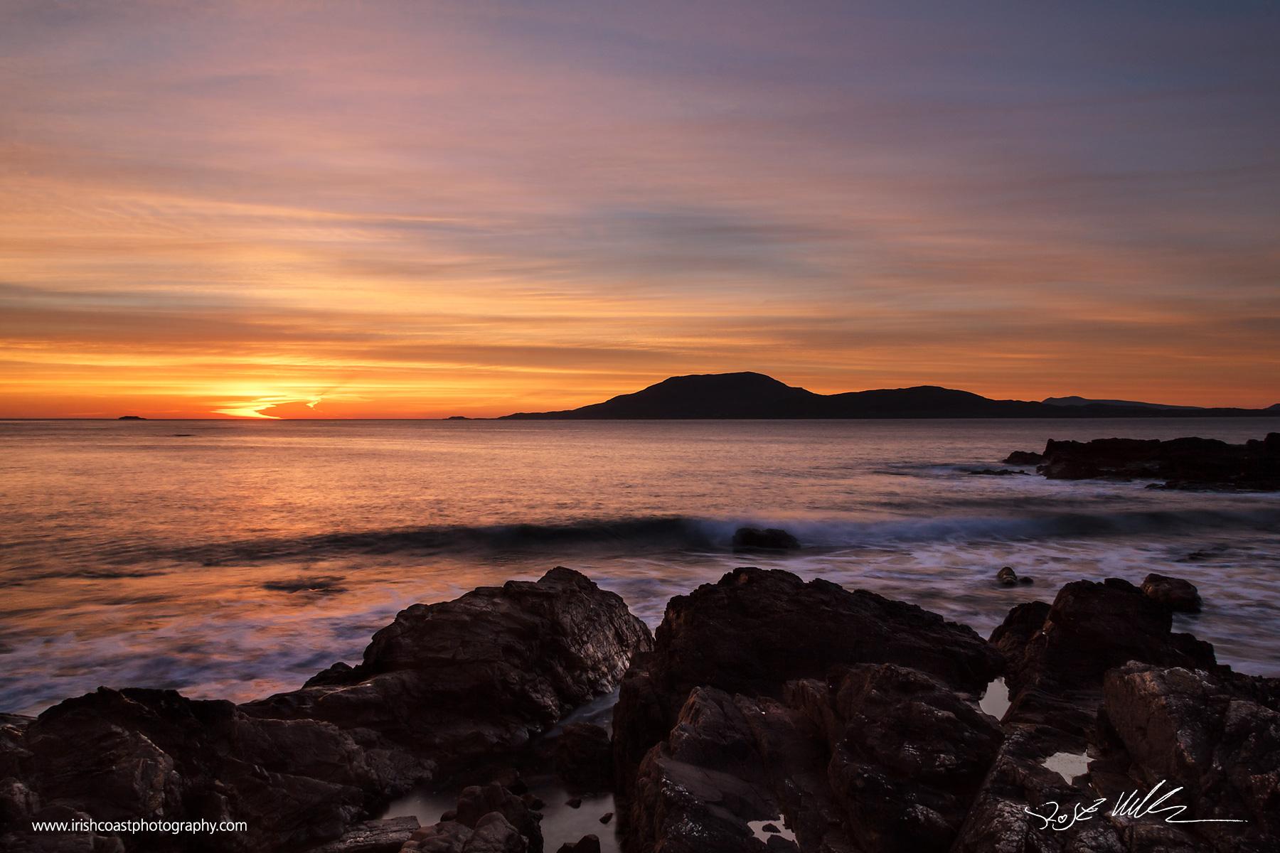 Roonagh-cliffs-sunset-26-03-17.jpg