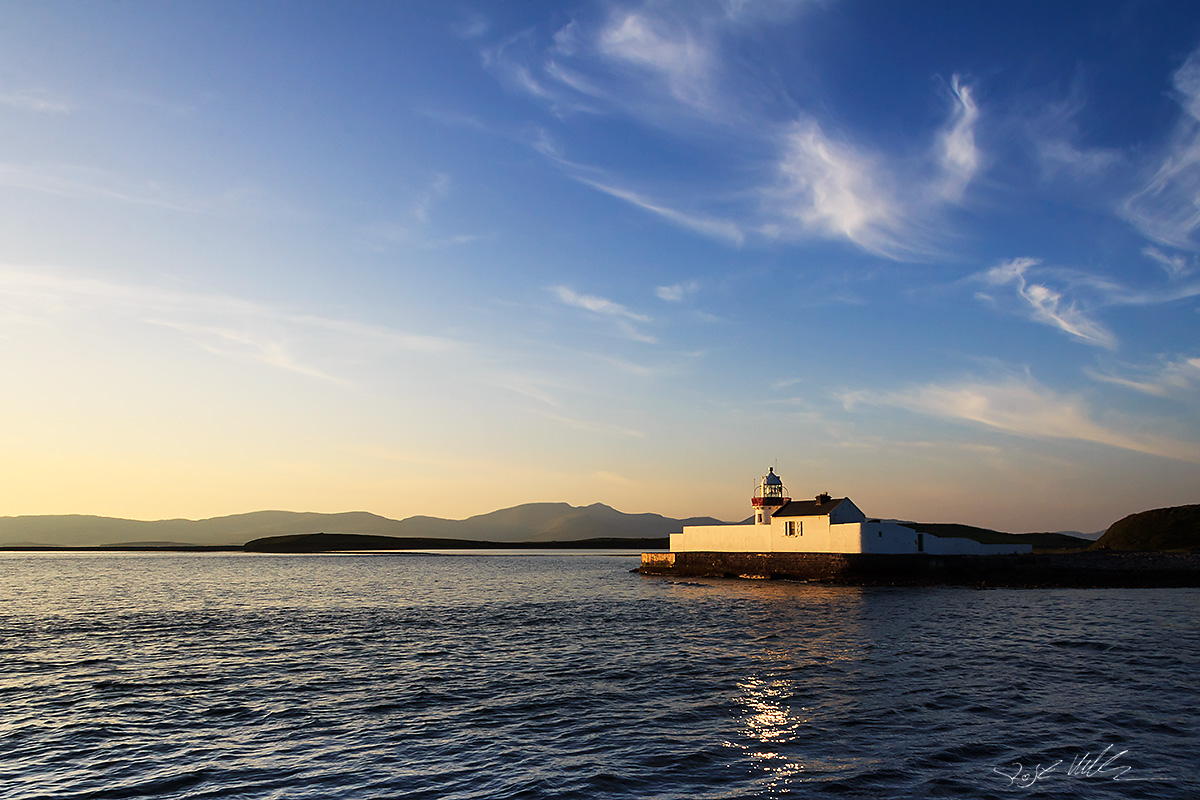 Lighthouse Clew Bay 08-07-13.jpg