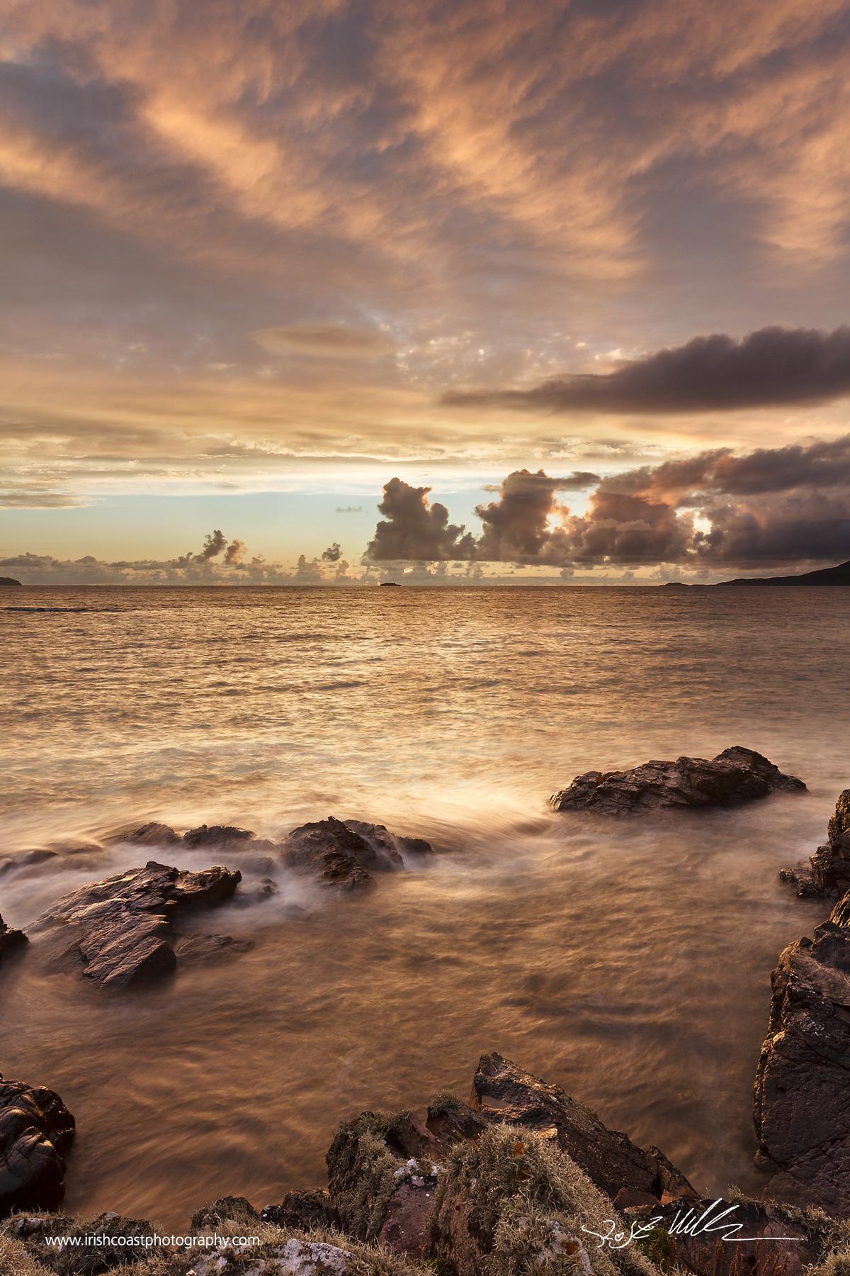 Roonagh-bay-golden-sunset01-20-09-17.jpg