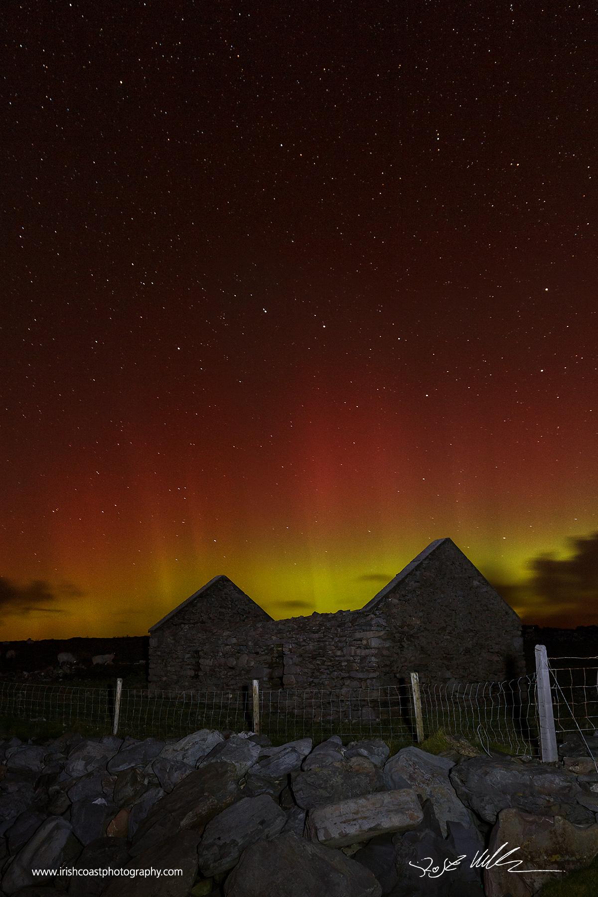 Aurora-Devlin-cottage-vertical-27-09-17.jpg