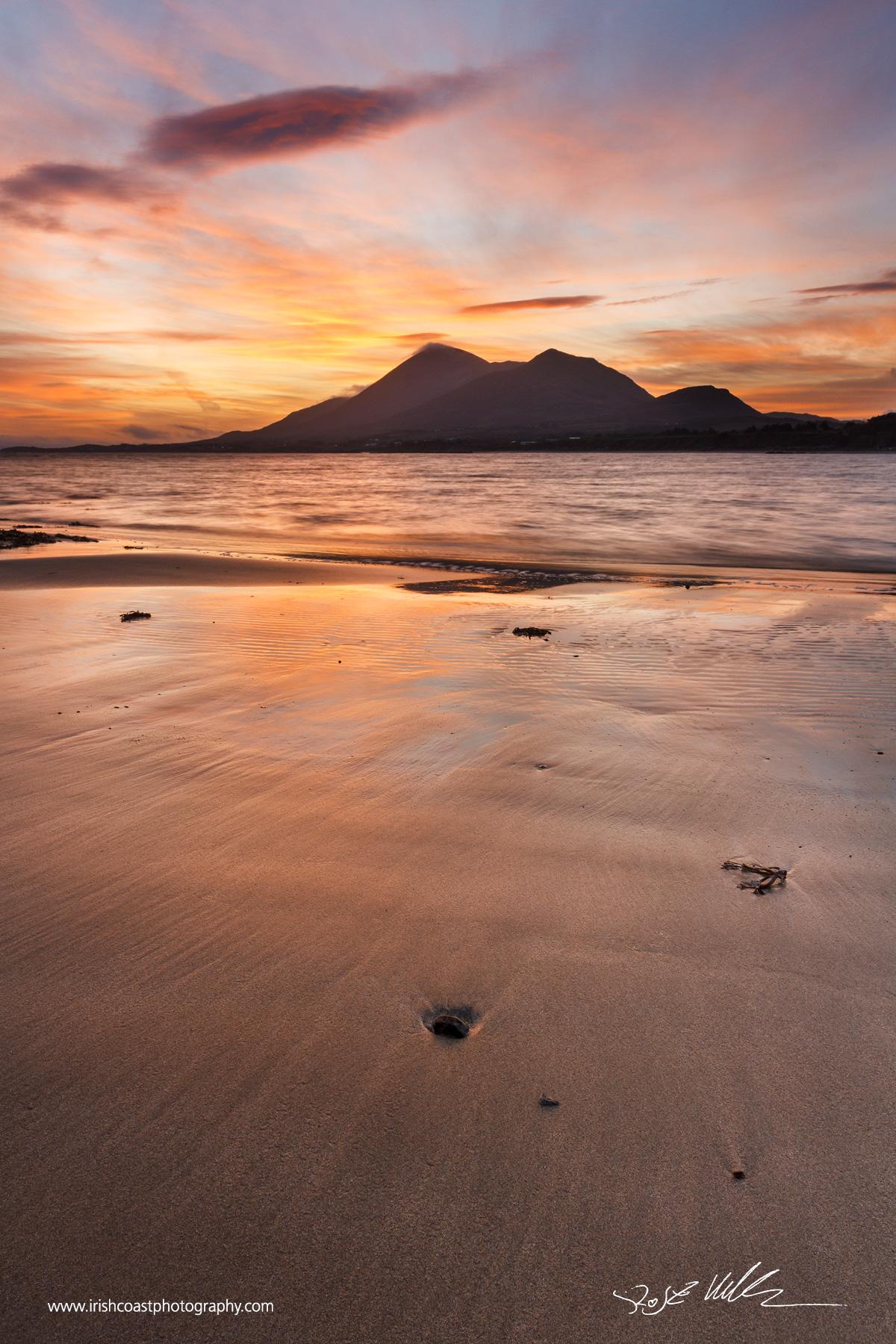 Old-Head-sunrise01-18-10-17.jpg