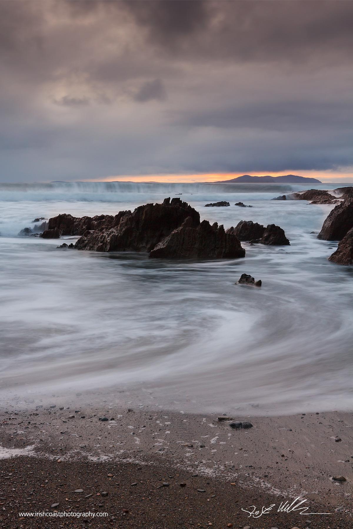 Emlagh-gloomy-sunset-14-11-17.jpg